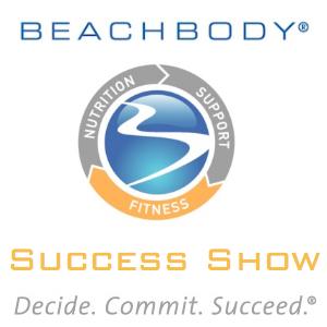 Beachbody success stories