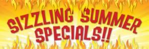 SizzlingSummer_Beachbody sale
